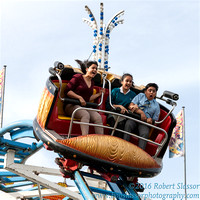 Hoppings June 23, 2016 -_TS62613 072